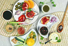 Как подобрать диету, подходящую именно тебе